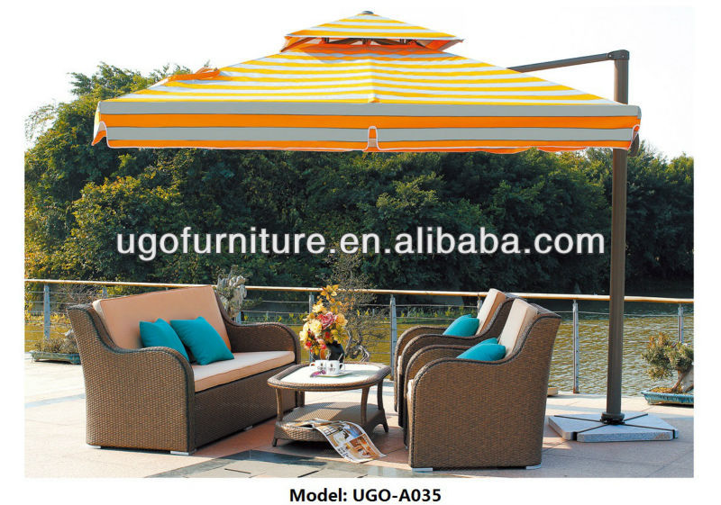 Exceptional Beach Craft Rattan Furniture, Beach Craft Rattan Furniture Suppliers And  Manufacturers At Alibaba.com