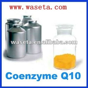Competitive Coenzyme Q10 (CoQ 10)(98%,99%)