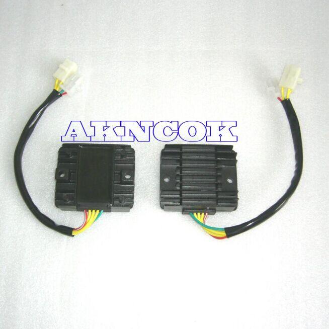 5 Pin Voltage Regulator Suppliers And. 5 Pin Voltage Regulator Suppliers And Manufacturers At Alibaba. Wiring. Rectifier 5 Diagram Pin Wiring Regulator Wy125c At Scoala.co