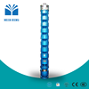 /product-detail/qj-4inch-vertical-deep-well-centrifugal-submersible-pump-60729376048.html