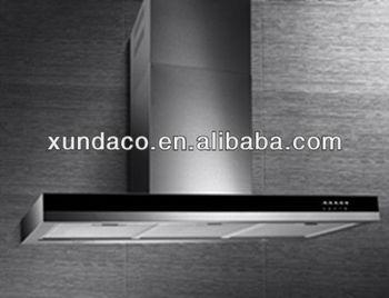 Luftansaugung küche dunstabzugshaube buy product on alibaba