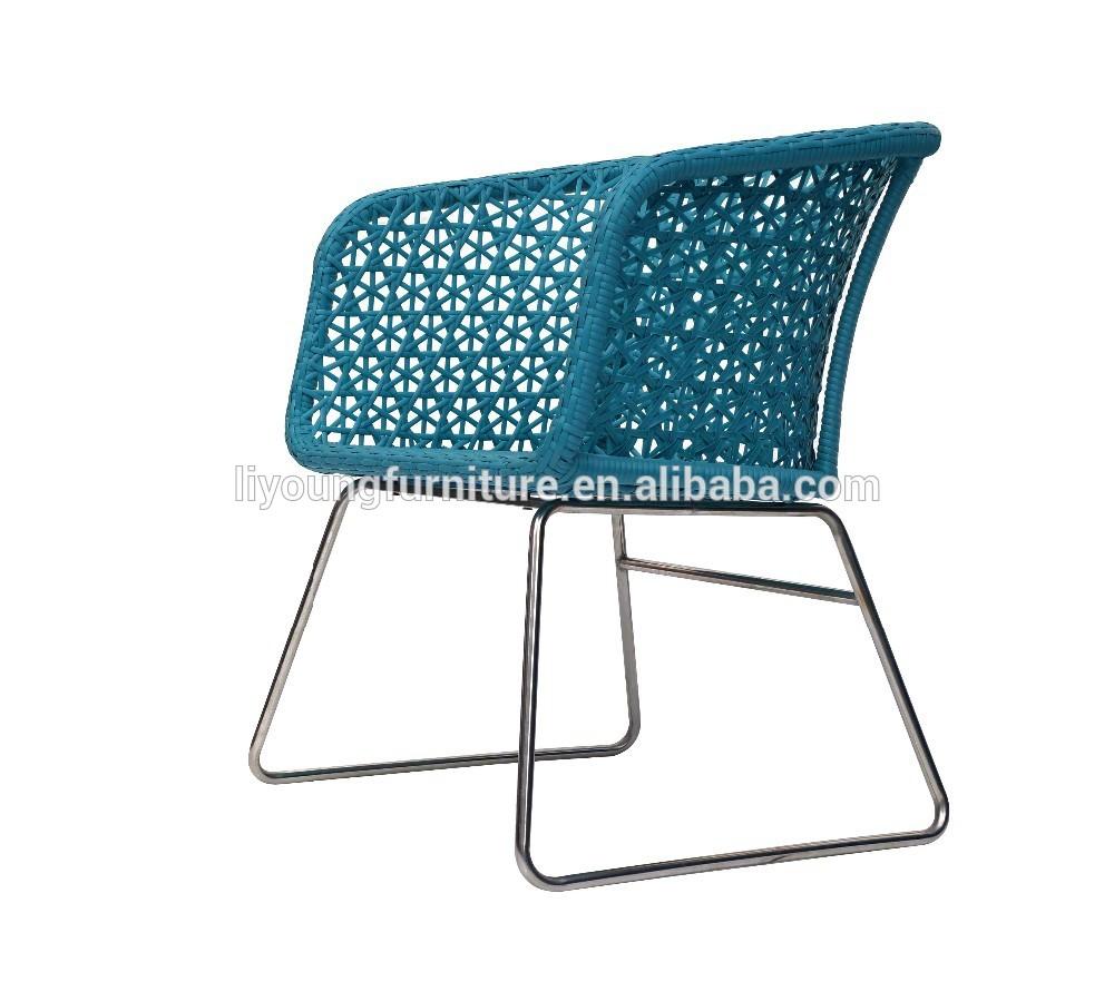 Los tipos de sillas de cuadros hechos por bule de ratán y marco de ...