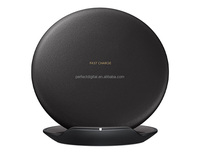 Factory supply original fast charge EP-PG950 wireless charger convertible for Samsung S8 S8 plus