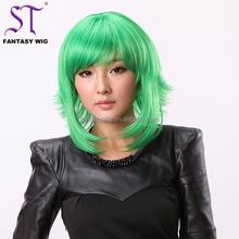 Wig Wigs Cosplay Wigs Direct From Guangzhou Co Fantasy xPHqwq