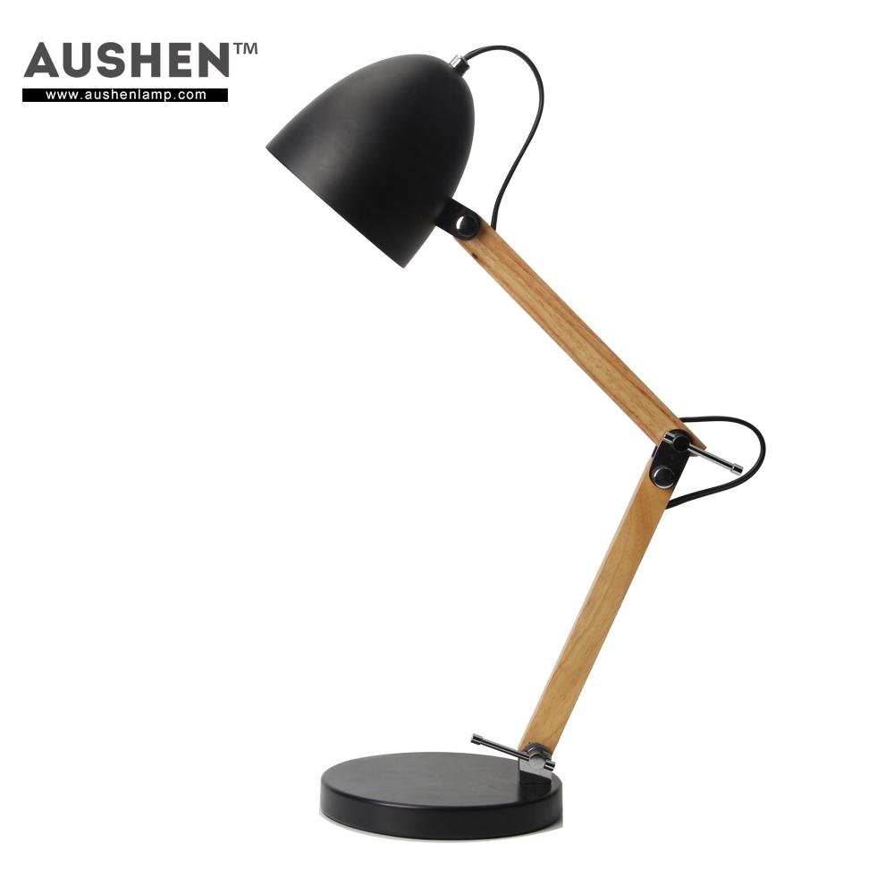lampe de bureau pour les yeux