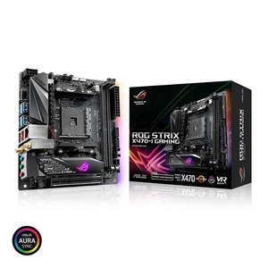 Asus K42JA Notebook Intel Rapid Storage Driver