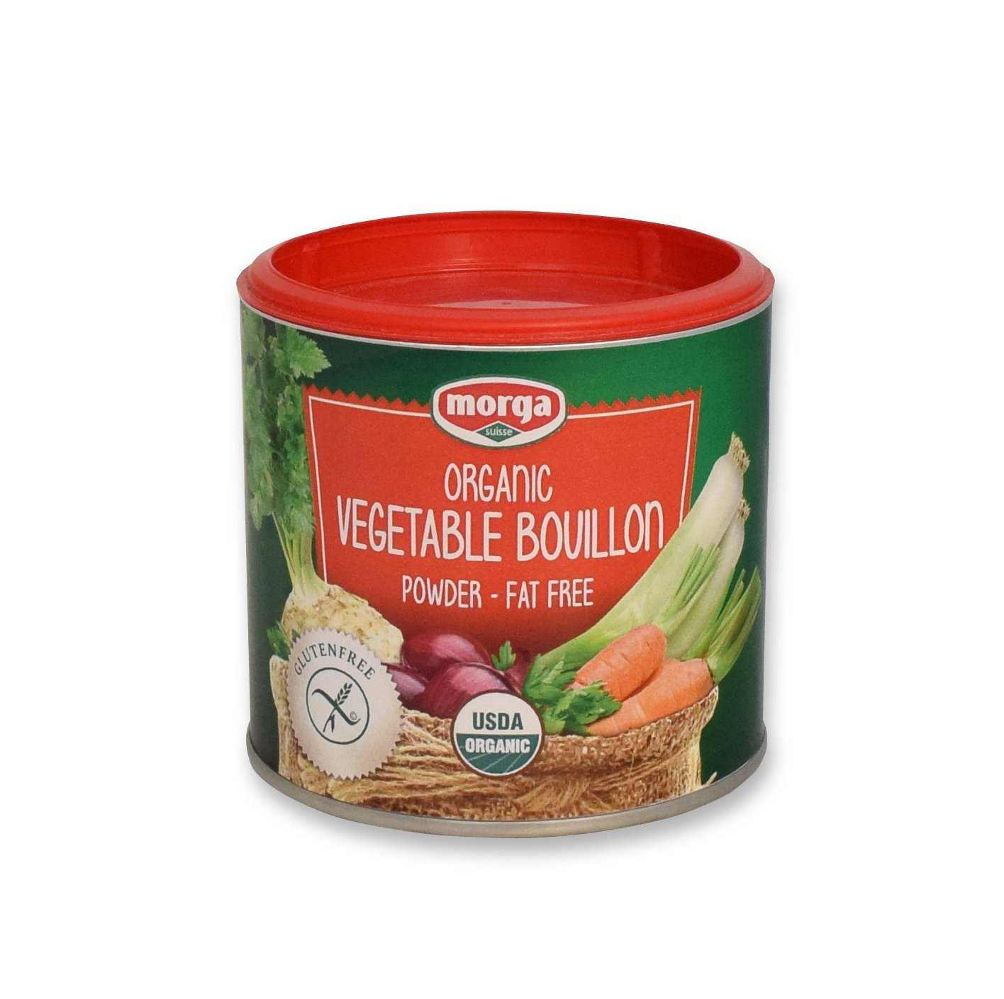 Cheap Maggi Vegetable Bouillon, find Maggi Vegetable