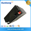 deep cycle rechargeable 24v 10ah lifepo4 battery pack for vehicle/ebike/scooter