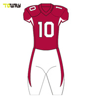 bulk wholesale football practice jerseys custom