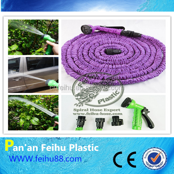 Plastic Hose Holder, Plastic Hose Holder Suppliers And Manufacturers At  Alibaba.com