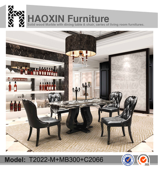 Good price and natural marble top restaurant tables marble top   restaurant  furniture dubai   modern. Good Price And Natural Marble Top Restaurant Tables Marble Top