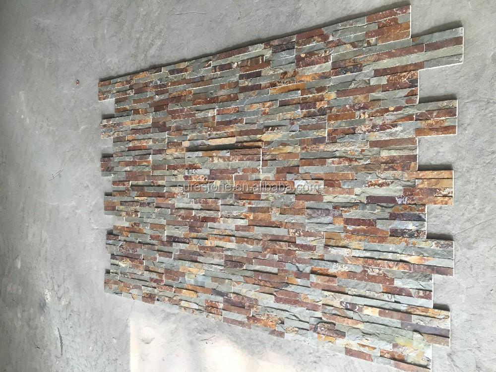 mur int rieur d coration en pierre panneaux d coratifs mur de pierre pour chemin e lambris mur. Black Bedroom Furniture Sets. Home Design Ideas