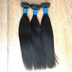"Alibaba stock price top quality 8""-30"" southeast asia hair"