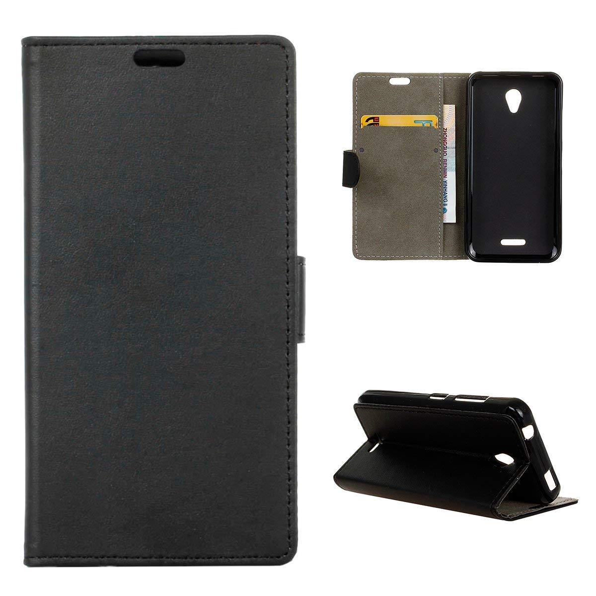 Cheap Zte Blade Phone, find Zte Blade Phone deals on line at Alibaba com