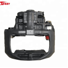 Hot Product Truck Brake K003799 Auto Spare Part Brembo Brake Caliper