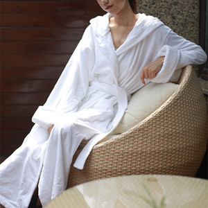 90300f4220 China womens cotton robe wholesale 🇨🇳 - Alibaba