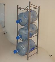 Water Bottle Rack Wholesale, Bottle Rack Suppliers   Alibaba