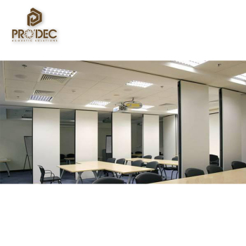 China Supply Cheap Price Partition Walls Office Clear Glass Partition Walls