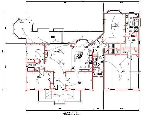 electrical drawing  the wiring diagram, wiring diagram