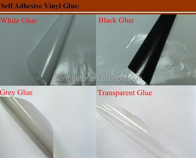 photo regarding Inkjet Printable Vinyl known as Inkjet Printable Vinyl Roll,White Vinyl For Printing,Vinyl Outside Sticker Paper - Acquire White Vinyl For Printing,Inkjet Printable Vinyl Roll,Vinyl