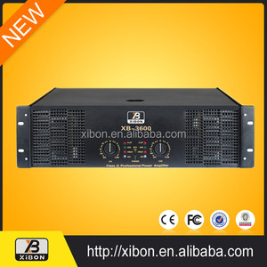 Used Stereo Amplifiers, Used Stereo Amplifiers Suppliers and