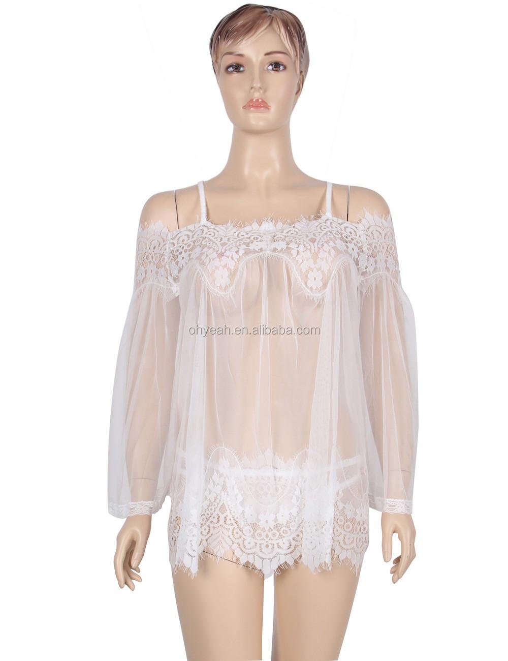 Lace Ladies Night Wear Wholesale, Night Wear Suppliers - Alibaba
