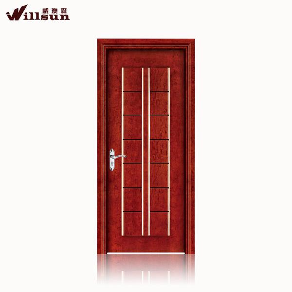 Exterior Steel Double Doors steel double door used exterior, steel double door used exterior