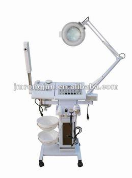 lupa De Belleza Belleza Lámpara Equipo La Equipos Buy Aumento Led dispositivo Cuerpo Product On Sorisa Aumento CQdstxBhr