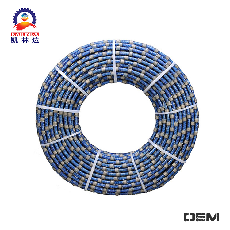 Diamond Rope Saw, Diamond Rope Saw Suppliers and Manufacturers at ...