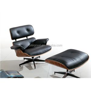 Hot Selling New Style Comfortable Wood Relaxing Chair Price XX16