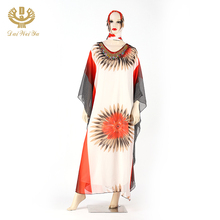 2019 dubai vestiti dalle donne abaya <span class=keywords><strong>islamico</strong></span> nuovo commercio all'ingrosso donne musulmane lungo <span class=keywords><strong>caftano</strong></span> <span class=keywords><strong>vestito</strong></span>