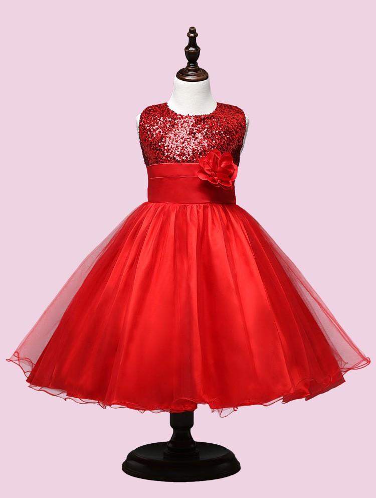 Venta al por mayor vestidos divertidos para nenas-Compre online los ...