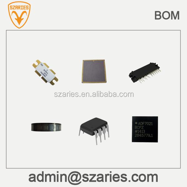 China a&m j wholesale 🇨🇳 - Alibaba