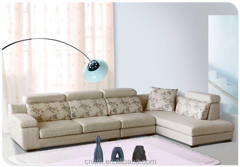 modern design wooden tea table sofa set furniture philippines with