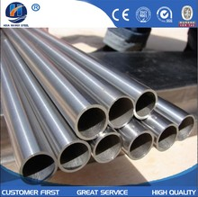 aisi 304 34mm duplex seamless stainless steel ss304 pipe tube
