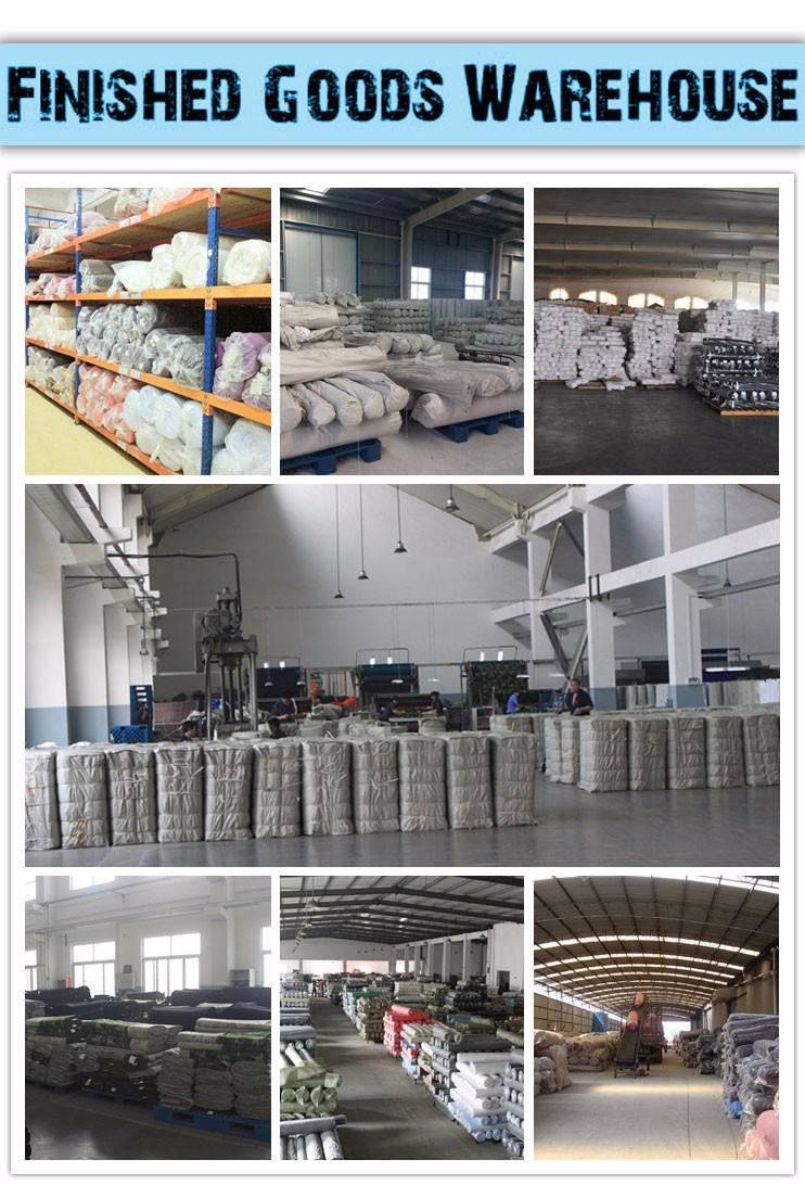 fabric warehouse 2