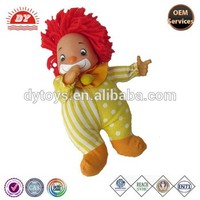 custom made doll manufacturer china design your own doll