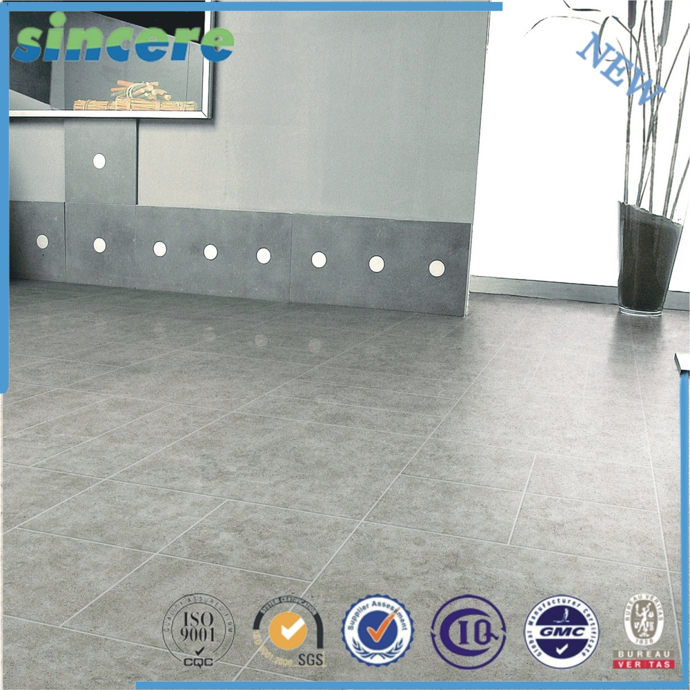 Kajaria Ceramic Floor Tile Suppliers And Manufacturers At Alibaba