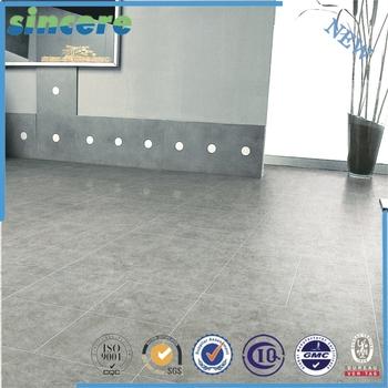 Matte Finish Kajaria Ceramic Floor Tile View Ceramic Floor Tiles