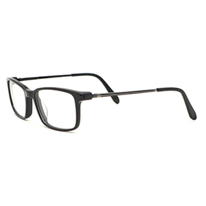 712aa7311b5 Hot Sale Fashion Acetate With Spring Frame Eyewear