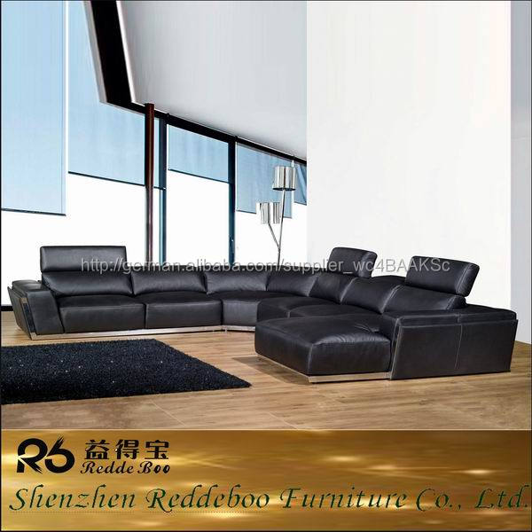 Ikea Couchgarnitur großhandel ikea sofa leder kaufen sie die besten ikea sofa leder