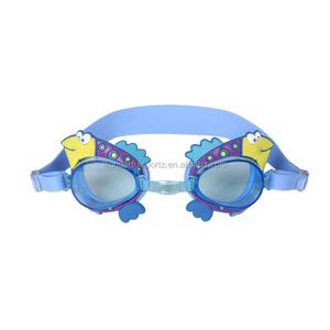 b4fcb7230e Sports Prescription Eyewear
