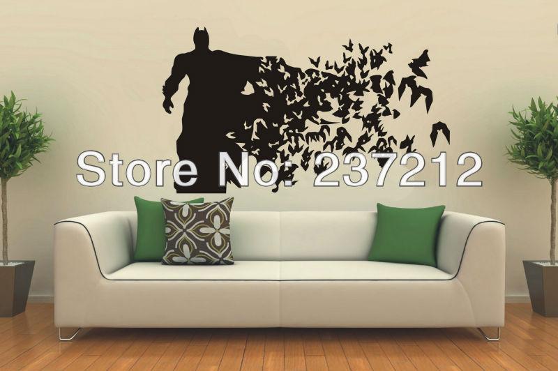 Vinyl Wall Art Decals Adult Women Bedroom Wall Decals & Cheap Vinyl Wall Decals - Elitflat