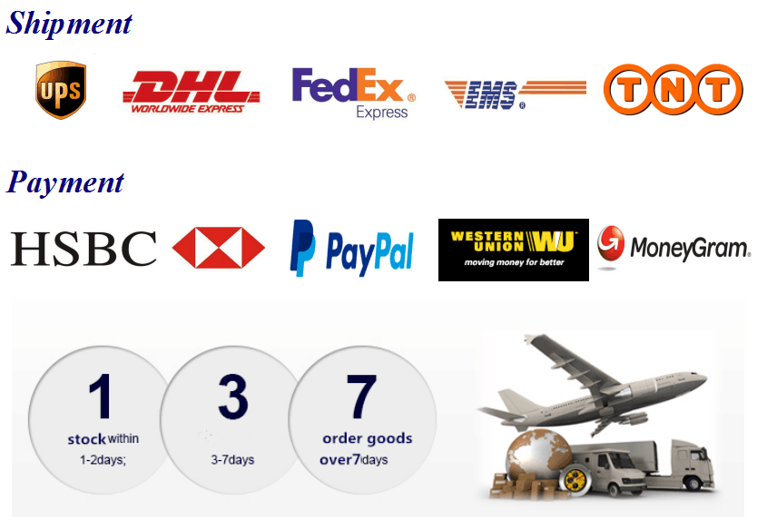 payment &deliver - ASCO.png