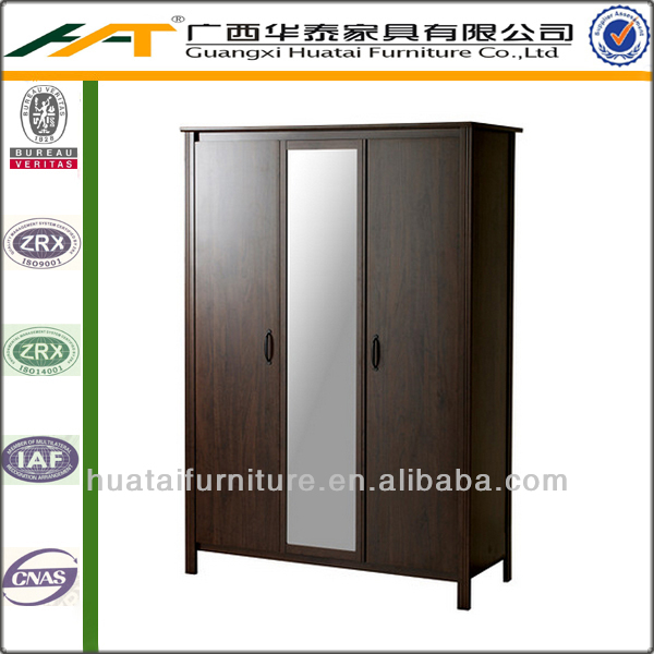 Standing Closet, Standing Closet Suppliers And Manufacturers At Alibaba.com