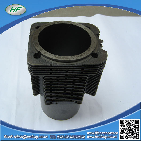 Trustworthy China Supplier Engine Part For Truck Engine Cylinder Liner
