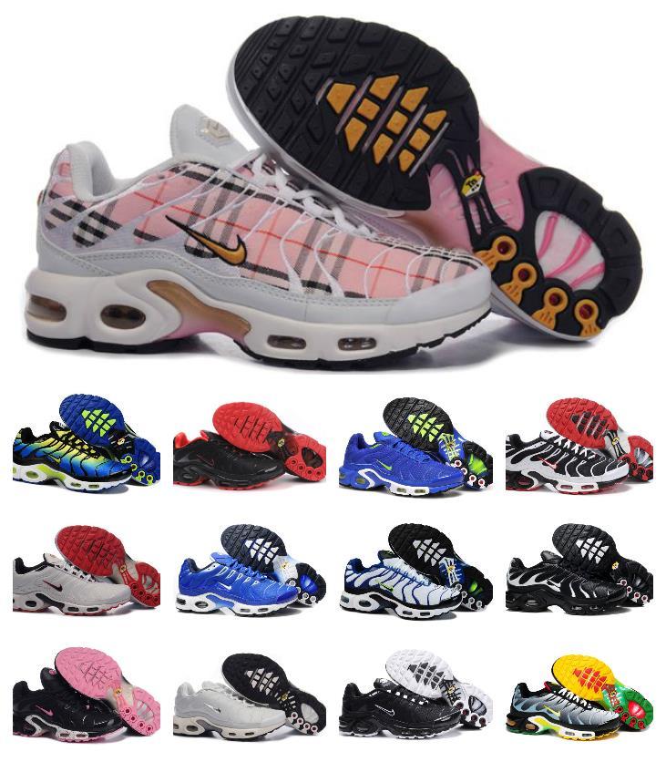 size 40 1fce4 02053 ... nuevo tamaño tn zapatillas nike ...