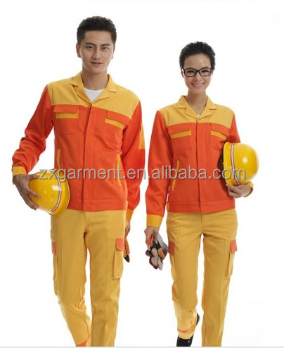 sax xxxl site welding suits OEM MANUFACTURER made in China