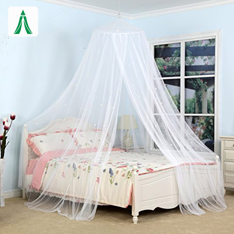185f66660ae China polyester mosquito net wholesale 🇨🇳 - Alibaba