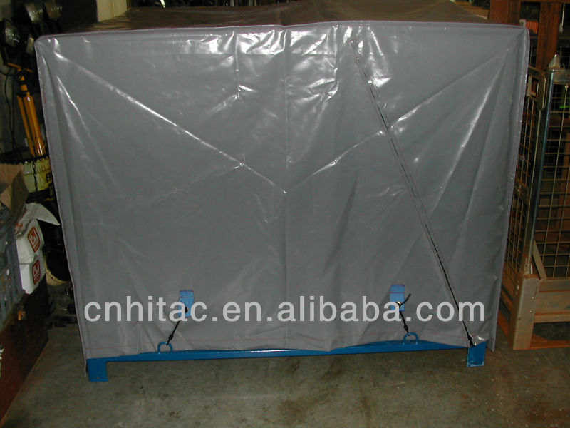 Adhesive For Pvc Tarpaulin